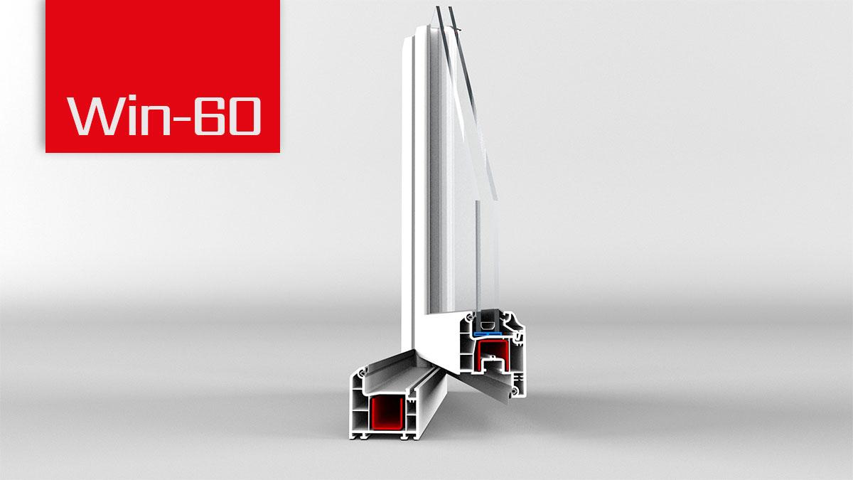 60lik-slider