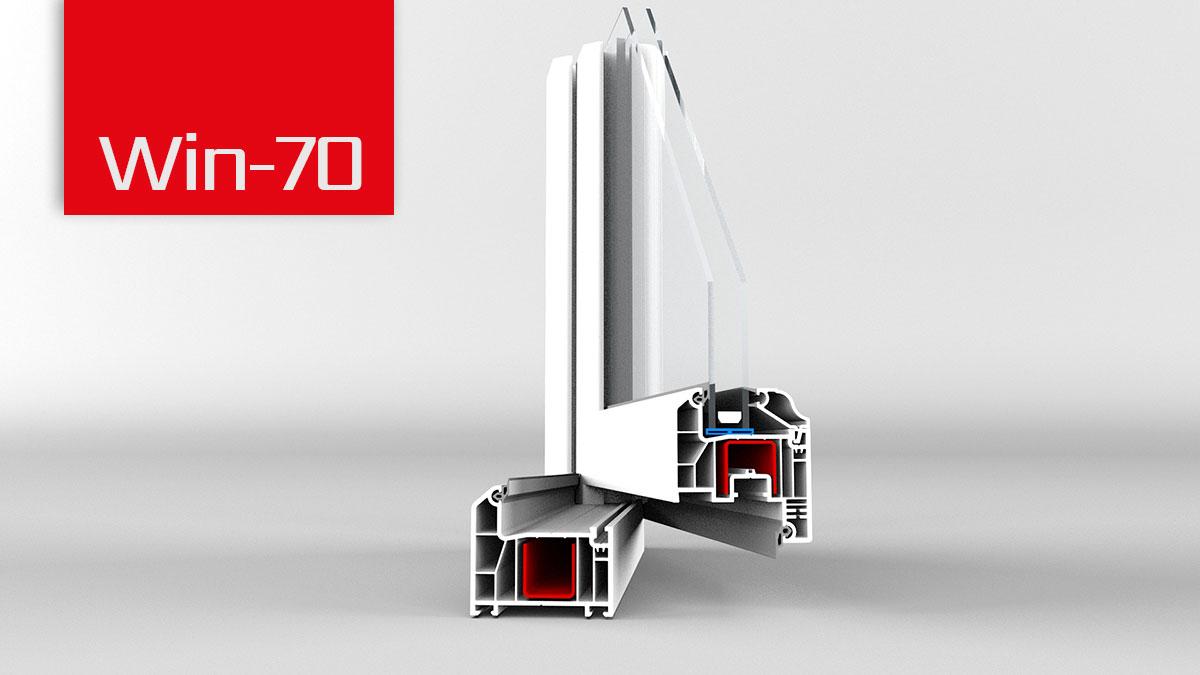 70ik-slider