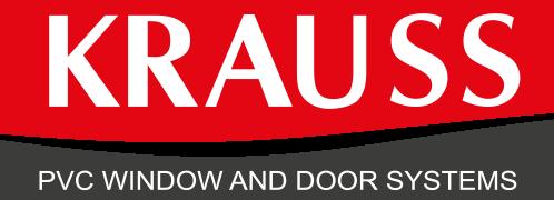 Krauss PVC